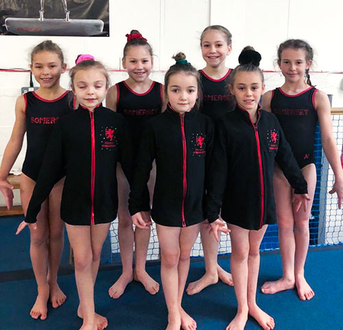 2020 02 19 successful gymnasts
